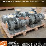 Pompe centrifuge de transfert d'eau de mer