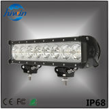 Yourparts 80W 6000k СИД Offroad Light Bar (YP-8103)