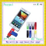 Full Capacity USB Flash Smartphone 8 GB (gc-1117)