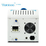 ND YAG Laser / Q-Switch ND: YAG Laser Pigmentation Tattoo Removal Laser Beauty Machine
