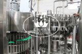 Máquina de enchimento poderosa do leite do frasco do desempenho excelente