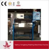 150kg à la machine de séchage d'utilisation de l'hôtel 30kg/à la machine de séchage blanchisserie complètement automatique (SWA801)
