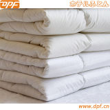 Fornecedor do Duvet da fábrica de China (DPF6958)