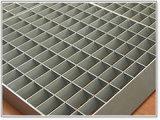 Решетка дренажа дороги Grating стали