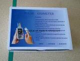私C015の良質の安いパルスの酸化濃度計
