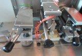 Machine à emballer à grande vitesse automatique de la pâte de jeu de pâte à modeler (CB-100L)