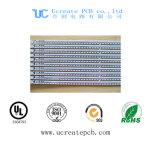 가로등을%s 알루미늄 PCB 회의