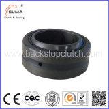 Cuscinetto normale sferico radiale lubrificato con la doppia riga