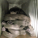 Barra de acero deformida ASTM del fabricante de China Tangshan