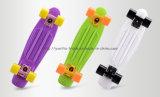 22 بوصة لوح التزلج مع بضائع يبيع ([يفب-2206])