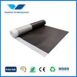 M3 à haute densité de l'assise 100kg/de tapis d'IXPE