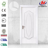 [سليد ووود] أبواب داخليّة خشبيّة بيضاء ([جهك-000])