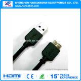 USB 3.1c에 USB 3.0 마이크로 컴퓨터 Bm