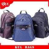 (CL4004)新しい様式多機能のナイロンBacpackの人袋