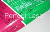 Alta qualidade com código da tâmara da impressora Inkjet do GV do Ce com a correia transportadora em linha