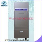 Premier Disinfector complètement automatique de rondelle du banc Qpq-60