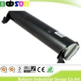 O cartucho de tonalizador compatível genuíno do laser para a boa qualidade de Panasonic Kx-Fa83e jejua entrega