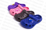 2016 милых ботинок сада ЕВА детей (RF15187)