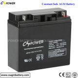 UPSのためのSLA 12V 7ah電池