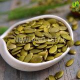 Семена тыквы AA кожи Shine здоровой еды Иннер Монголиа