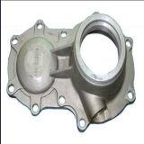 La parte industrial auto de aluminio a presión la fundición