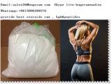 """Arrêter le muscle gaspillant l'acétate """"BOLD"""" de Boldenone d'as de stéroïde anabolique"""