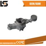 Le constructeur expérimenté en aluminium les pièces automatiques de véhicule de moulage mécanique sous pression