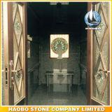 Mausoleum van de Familie van het Graniet van de fabriek het Directe Begrafenis
