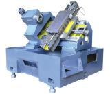 Cxk6830 35 도 선형 가이드 기울기 침대 경제 CNC 선반 기계