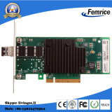 10g 1 Port Server Interface Card, 10g NIC, 10g Single Port Server Adapter