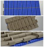 Corrente transportadora plástica antiderrapagem (Har821PRR)