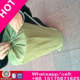 Плетение ткани нержавеющей стали Wiremesh/высокого качества сетки богачей 30