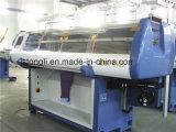 De enige Breiende Machine van het Systeem (tl-152S)