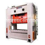 imprensa do metal 200ton com corpo do frame de H