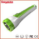 La oferta multifuncional 18650 XPG USB recargable Linterna