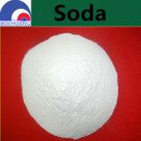 Carbonate de sodium de prix usine/alcali minéral