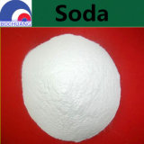 Carbonato de sódio do preço de fábrica/cinza de soda