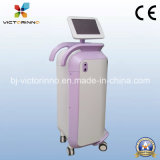 2015 laser médico Hair Removal (LD190) de Approved 808nm Diode del CE