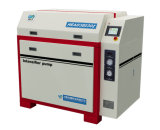 최고 판매 세륨 증명서 CNC 물 분출 절단기 가격