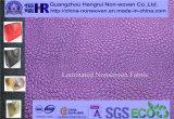 Shopping Bag/Handbag (NO. A9G020)のためのBest Design Factory Price Laminated Nonwoven/Non Woven Fabric