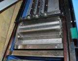 Волны Froth SMT машина Tb680 миниой многофункциональной Desktop паяя