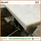 Emenda Carrara Quartz Dresser/bancada de Cabinet para Hotel Hilton