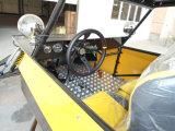 Chasis del cochecillo de duna para V6 o V8