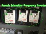 Maquinaria de etiquetado caliente del pegamento OPP/BOPP del derretimiento (12000BPH)
