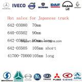Kupplungs-Verstärker für Hino Nissan Isuzu Mitsubishi tauscht Kupplungs-Servo