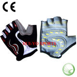 Nach Maß Golves, preiswerter Fahrrad-Handschuh, boxende Sport-Handschuhe