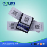 stampante termica della ricevuta di posizione del mini Mobile di 58mm (OCPP-M06)