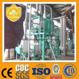 중국 작은 옥수수 또는 옥수수 제분기 기계 또는 제분기