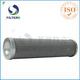 Элемент фильтра для масла сетки нержавеющей стали Filterk 0140d005bn3hc