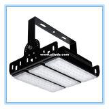 indicatore luminoso del traforo di 150W LED (registrabile 200 gradi con il driver dell'UL MEANWELL)